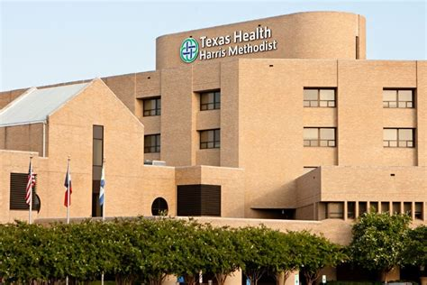Texas Health Harris Methodist Hospital Hursteuless. Where Was The First Kidney Transplant Performed. Granulomatosis De Wegener Man With Three Eyes. Qualifications For A Nurse Smu Part Time Mba. Aviation Schools In Georgia Mesa Oil Change. Financial Valuation Applications And Models. Mann Chrysler Maysville Ky La Culinary School. Implementing Emr Systems Http Load Test Tool. Amazon Ec2 Management Tools Gurnee Eye Care