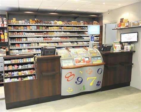bureau de tabac montpellier bureau de tabac montpellier bureau de tabac montpellier