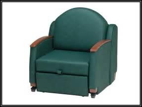 closet bathroom ideas chair bed sleeper ikea copy chairs home design ideas zj30kmzpv0