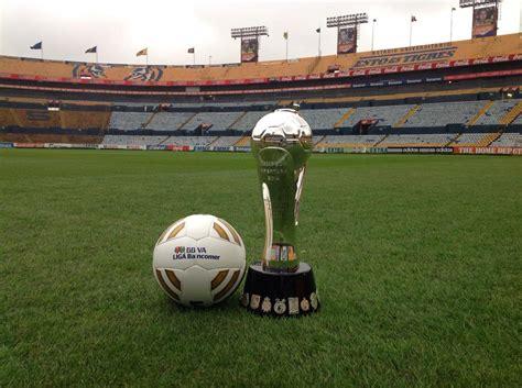 Revelan fecha de inicio del torneo Clausura 2020 de la ...