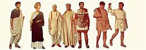 Ancient Greece Slaves Clothing | www.imgkid.com - The ...