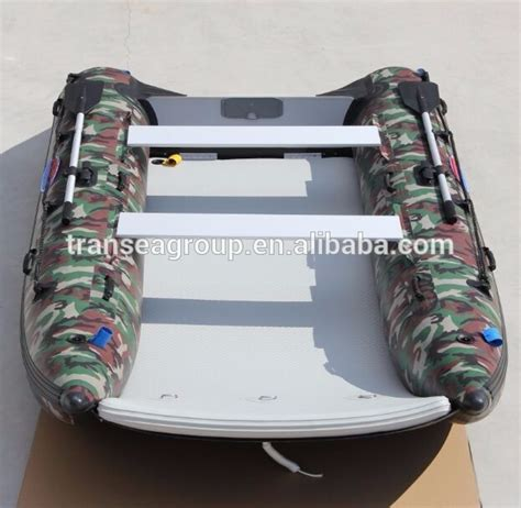 Speed Boats For Sale Oxford by Ce Certificate Large High Speed Boats For Sale