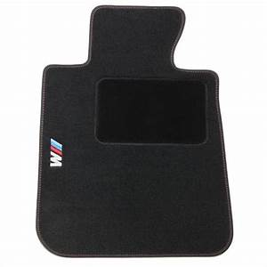 shopbmwusacom bmw 1m embroidered carpeted floor mats With bmw m sport floor mats
