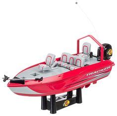 Bass Pro Shop Rc Fishing Boat by Sun Dolphin Pro 102 Fishing Boat Bass Pro Shop Fishing