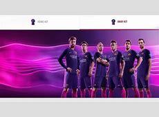 Boutique officielle du FC Barcelona Nikecom Nikecom FR