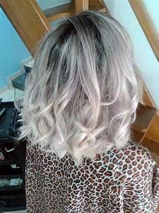 50 cabelos curtos luzes dicas os melhores tons