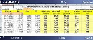 Distanzen Berechnen : kilometer rechner b rozubeh r ~ Themetempest.com Abrechnung