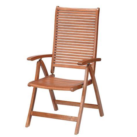 chaise de plage pas cher chaise de plage pas cher gifi 28 images fauteuil