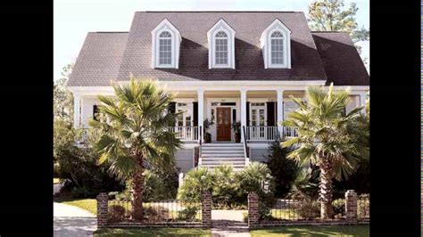country style homes country style homes country style homes