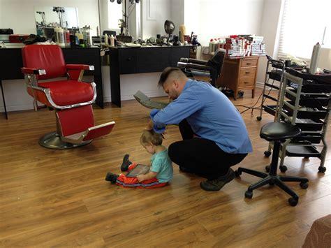 Exemples de coiffure pour les enfants | RJO Coiffure - salon de coiffure u00e0 Longueuil et Rive-Sud ...