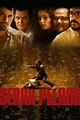 Bald Mountain (2013) directed by Heitor Dhalia • Reviews ...