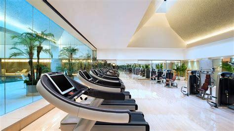 twelve  hengshan  luxury collection hotel shanghai