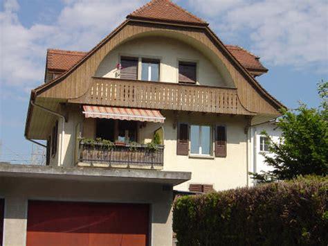 Immobilien Kanton Bern  Haus Kaufen