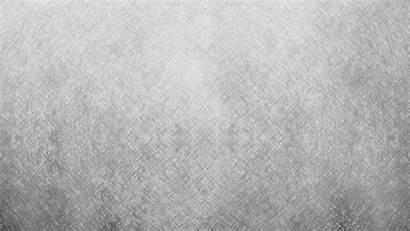 Gray Texture Pattern Sketch Fabric Sketches Jooinn