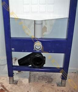 Fuite D Eau Wc : r ponses bricoler plomberie wc fuite continue d 39 eau dans ~ Premium-room.com Idées de Décoration