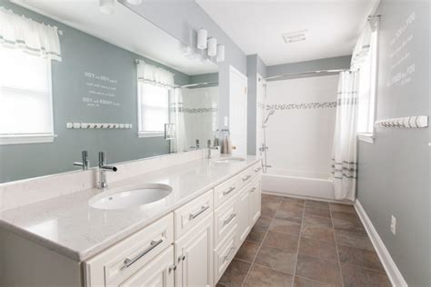 bathroom remodeling  pa remodeling company  lansdale