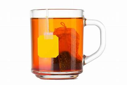 Tea Cup Bag Beer Glass Teabag Clipart