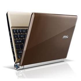 msi u160 netbook windows xp windows 7 drivers applications manuals notebook drivers