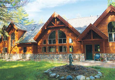 house plans  minden cedar homes