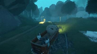 Pandemic Zombie Express Escape Steam Play