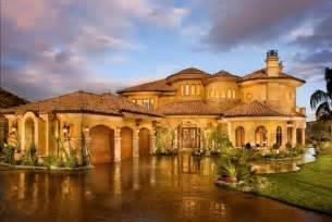 mediterranean house mediterranean house styles design