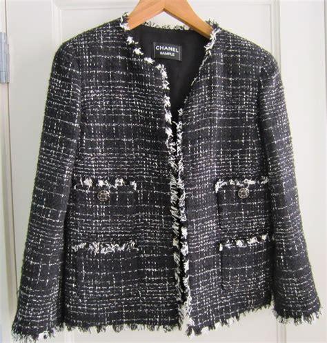 The 25 Best Chanel Jacket Ideas On Pinterest Chanel