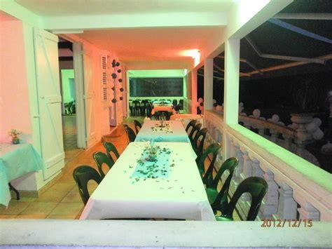 location de salle de mariage en martinique location salle martinique pour midi minuit 212 kini
