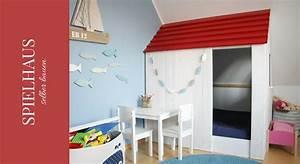 Spielhaus Selber Bauen Holz : kinderzimmer spielhaus selber bauen anleitung lavendelblog ~ Markanthonyermac.com Haus und Dekorationen