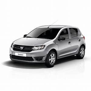 Dacia Sandero Gpl : votre centrale d 39 achat public ~ Gottalentnigeria.com Avis de Voitures