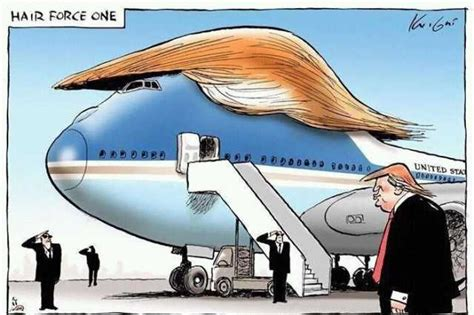 Air Force One Meme - boeing already had the perfect air force one model for donald trump memes dopl3r com