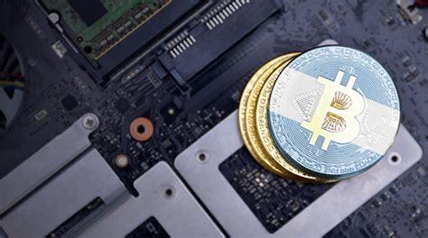 Hacer clic en dólares de estados unidos o bitcoins para convertir entre esa moneda y todas las demás monedas. Libertad de comercio con Bitcoin entra en juego tras nuevo control de cambio en Argentina ...