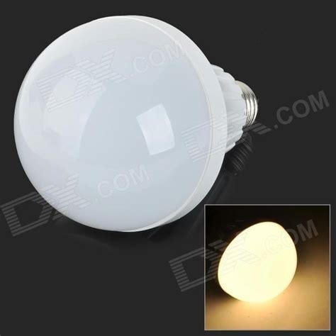 led bulbs e27 led bulb e27 15w 1200lm 4000k cheap led