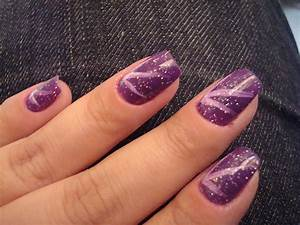 Ladies Lifestyle: Nail Art For Beginners
