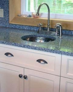 second kitchen sinks lemon sorbet les armoires inc 5106