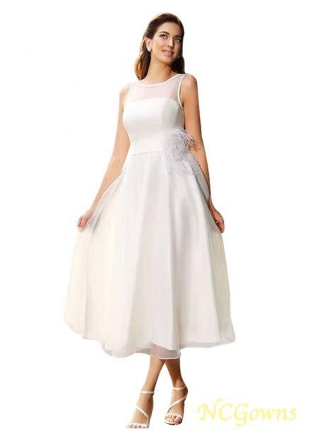 Buy wedding dresses sri lanka   Fashion 2021 wedding dress ...