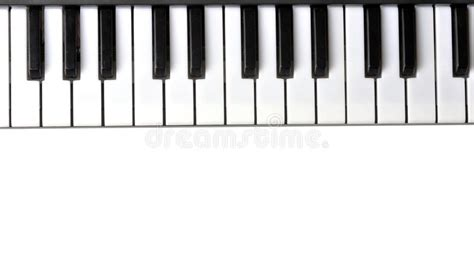 Klavier vektoren fotos und psd dateien kostenloser. Klaviertastatur Zum Ausdrucken Pdf / Downloads - Piano Lang Aachen : Andere argumente und ...