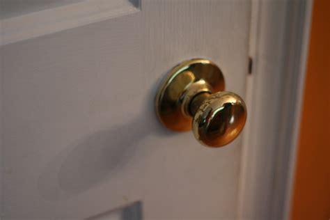 replace interior door knob door knobs