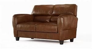 Nettoyer Canapé En Cuir : comment nettoyer un canap en cuir ~ Premium-room.com Idées de Décoration