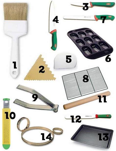 mat 233 riel obligatoire dans votre cuisine paperblog