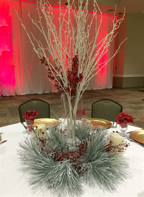How To Make Your Christmas Party Beautiful And Easy Hire. Decorative Iron Railing Panels. Coral Room Decor. Man Cave Decorating Ideas. Kids Room Floor Lamps. Decorative Sticky Labels. Silk Arrangements For Home Decor. Family Room Sofa. Black Living Room Table Set