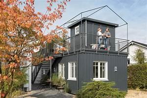 Flying Spaces Preis : green living space schw rerhaus ~ Udekor.club Haus und Dekorationen