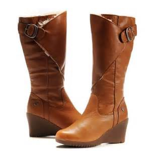 ugg sale clearance boots cheap uggs for sale
