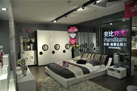 taille minimum chambre 2013 la plus nouvelle chambre à coucher moderne setts pour
