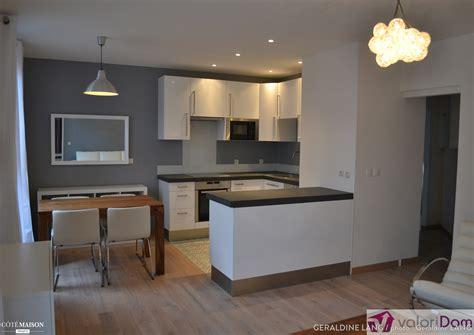 couleur bleu chambre décoration renovation appartement