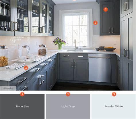 kitchen palette ideas 20 enticing kitchen color schemes shutterfly