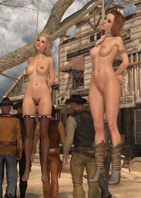 Hanged Girl Snuff Pic 183 Hanged Girl Erotic Art Luscious