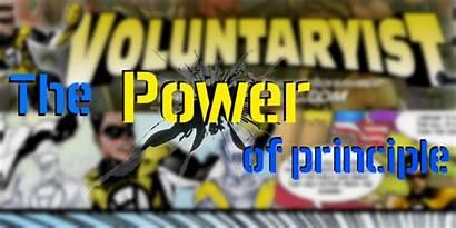 Principle Power Flagship Freedom