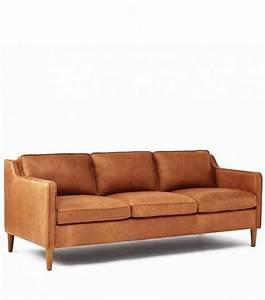Sofa Nordischer Stil : 135 besten neue wohnung wohnzimmer bilder auf pinterest ~ Lizthompson.info Haus und Dekorationen