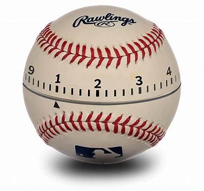 Baseball Slow Too Baseballs Times Sports Fix