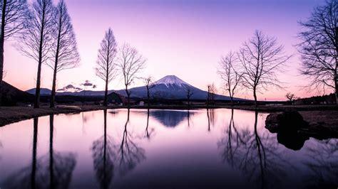 immersion au japon avec hidenobu suzuki graine de